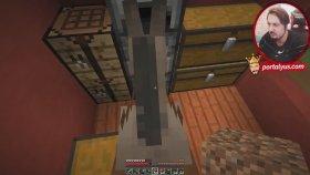 Renkli Sandık Odası ?   Bonboncraft Türkçe   Bölüm 22 - Oyun Portal