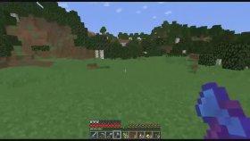 Atarikafa Organize Sanayi Bölgesi - Minecraft Türkçe Survival - Bölüm 106