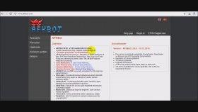 Ucuz Afkbot Satış Fiyatları , Hyocard Kredisi Fiyatları