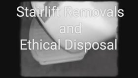 35 Vancouver Bc Chair Lift Stair Lift Removal