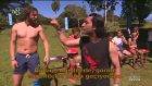 Erdi'nin Oyun Sonrası Yorumu Sedat'ı Kızdırdı ( Survivor - 22 Ocak 2017 )