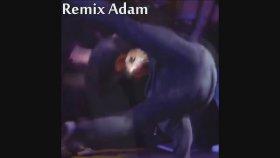 remix adam tüm instagram videoları yeni derleme