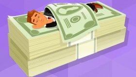 Tüm Zamanların En Zengin 10 İnsanı