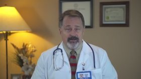 The Benefits Of Turmeric Curcumin Dr Sheldon
