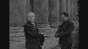 Umberto D. ( 1952 ) Fragman - Film Müzikleri
