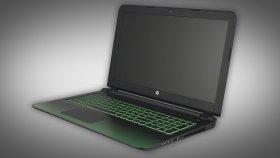 Batterie Pour HP Compaq 8710w