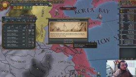 FİNAL BÖLÜMÜ Europa Universalis IV Japonya Bölüm 23
