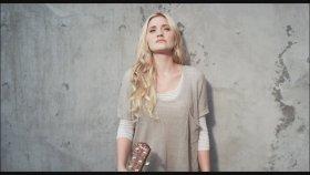 Grace Unplugged ( 2013 ) Fragman