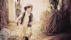 Gülerek Oynar Çocuklar Yeşerecek Tüm Umutlar Devrilecek Şirkler Putlar Az Kaldı Güzel Neşhid