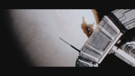 Magellan ( 2017 ) Fragman