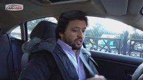 1 milyon TL'lik otomobil aldım. Vlog#9