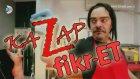 Beyaz'dan Nusret'e Rakip ! - Beyaz Show ( 27 Ocak Cuma )