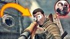 Deli Sniper | Sniper Elite V2 Türkçe | Bölüm 3