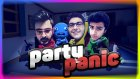 En Komik Ve En Troll Oyun ! - Party Panic