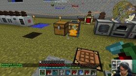 Expert Modlarla Survival | Bölüm 57 | Biraz maden