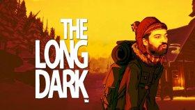Ölüm Peşimizde   The Long Dark
