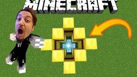 Tunç Beni Trolledi   Minecraft Dropper