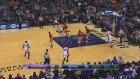 NBA'de gecenin en iyi 10 hareketi ( 28 Ocak 2017 )