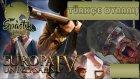 Ne Demek Gondor Daha Güçlü Europa Universalis Türkçe Lotr Modu Bölüm 2