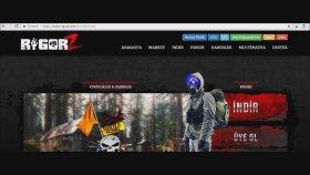 Ucuz Rigorz Gc Satış , Rigorz Premium Üyelik Fiyatları