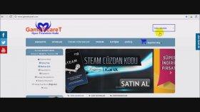Ucuz Zula Altın E - pin Satış , Zula Altın Kodu Fiyatları