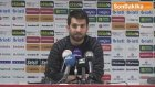 Antalyaspor , 25 Yıl Sonra Aytemiz Alanyaspor'u Mağlup Etti
