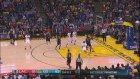 NBA'de gecenin en iyi 10 hareketi ( 29 Ocak 2017 )