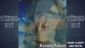Remix Adam'dan Gülme Krizine Sokan Remixler 1.sezon 1.bölüm ( 31 Ocak 2016 )