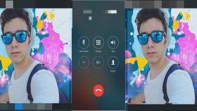Enes Batur'a Telefon Şakası Yaptım ( Kanalınız Telif Yedi ) ! !