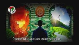 Kaside - i İslam - İslâmi Davet