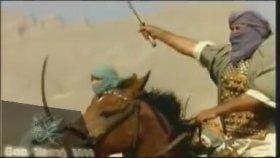 Muhteşem İlahi Kürtçe - Muhammed