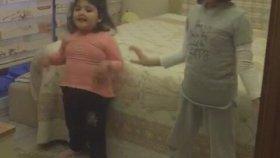 Karınca Çocuk Şarkısı Orff Şarkısı Adana Yüzüncü Yıl Mektebim Okulu Balım Duru Artar Melisa Gür