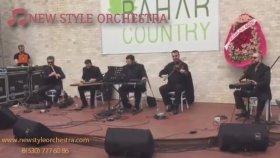 Orkestra Kiralama , Davul Zurna Kiralama , D