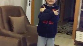 Karınca Çocuk Şarkısı Orff Şarkısı Adana Yüzüncü Yıl Mektebim Okulu Yağız Deliboran Melisa Gür