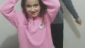 Karınca Çocuk Şarkısı Orff Şarkısı Sümeyra Naz Sert Adana Yüzüncü Yıl Mektebim Okulu Melisa Gür