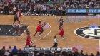Kyle Lowry 15 Pts - Highlights | Raptors Vs Nets | Feb 5 , 2017 | 2016 - 17 Nba Season