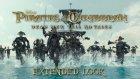 Karayip Korsanları - Türkçe Altyazılı Fragman ( 26 Mayıs 2017 )