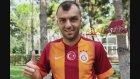 Pandev'den Galatasaray'a dair flaş açıklamalar !