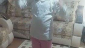 Karınca Çocuk Şarkısı Orff Şarkısı Ayşegül Yanarateş Adana Yüzüncü Yıl Mektebim Okulu Melisa GÜr