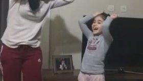 Karınca Çocuk Şarkısı Orff Şarkısı Duru Akın Çorlu Mektebim Okulu Zarife Pazarlı