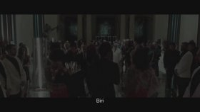 John Wick 2 - Türkçe Altyazılı Fragman ( 10 Şubat'ta sinemalarda )