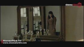 Kıskanmak SinemaTurk Tv Fragman