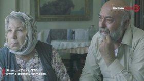 Nergis Hanım SinemaTurk Tv Fragman