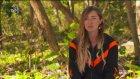 Ünlüler Yaşanan Gerginliğin Nedenini Tartıştı   Bölüm 7   Survivor 2017