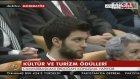 Cumhurbaşkanı Erdoğan : 15 Temmuz Gecesi Tankların Altına Yatan Gençleri Bir Kenara Atamazsınız