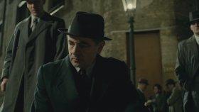 Maigret's Dead Man ( 2016 ) Fragman