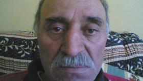 Özcan Sezgin - Bu Adam Benim Babam - Korg 3x - 08 01 2014