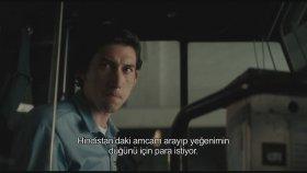 Paterson ( 2016 ) Türkçe Altyazılı Fragman