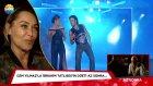 Hülya Avşar'dan Megastar Tarkan'a Yeşil Işık | Pazar Sürprizi