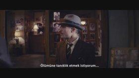 Neruda ( 2016 ) Türkçe Altyazılı Fragman